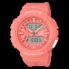 นาฬิกา Casio Baby-G BGA-240BC Bold Color series รุ่น BGA-240BC-4A ของแท้ รับประกันศูนย์ 1 ปี