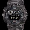 นาฬิกา CASIO G-SHOCK รุ่น GD-120CM-8 CAMOUFLAGE SERIES ของแท้ รับประกัน 1 ปี SPECIAL COLOR