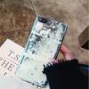 เคส iPhone ใส ลายจิ้งจอก