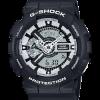 นาฬิกา CASIO G-SHOCK GA-110 SERIES รุ่น GA-110BW-1A ของแท้ รับประกัน 1 ปี
