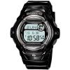 นาฬิกา คาสิโอ Casio Baby-G 200-meter water resistance รุ่น BG-169R-1DR ของแท้ รับประกันศูนย์ 1 ปี