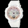 นาฬิกา Casio Baby-G Beach Traveler BGA-250 series รุ่น BGA-250-7A2 ของแท้ รับประกันศูนย์ 1 ปี