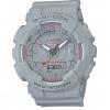 นาฬิกา Casio G-Shock มินิ S-Series GMA-S130VC Variant Colors series รุ่น GMA-S130VC-8A ของแท้ รับประกันศูนย์ 1 ปี