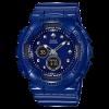 นาฬิกา Casio Baby-G Standard ANALOG-DIGITAL รุ่น BA-125-2A ของแท้ รับประกันศุนย์ 1 ปี