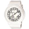 นาฬิกา คาสิโอ Casio Baby-G Neon Illuminator รุ่น BGA-134-7B ของแท้ รับประกันศูนย์ 1 ปี