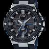 นาฬิกา Casio G-Shock G-STEEL wtih Blutooth series รุ่น GST-B100XA-1A ของแท้ รับประกันศูนย์ 1 ปี