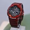 นาฬิกา Casio Baby-G BGA-230S Street Fashion Color series รุ่น BGA-230S-4A (Red) ของแท้ รับประกันศูนย์ 1 ปี