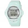นาฬิกา Casio Baby-G BG-169 PASTEL COLOR series รุ่น BG-169R-3 ของแท้ รับประกันศูนย์ 1 ปี