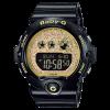 นาฬิกา คาสิโอ Casio Baby-G 200-meter water resistance รุ่น BG-6900SG-1 ของแท้ รับประกันศูนย์ 1 ปี