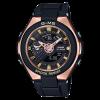 นาฬิกา Casio Baby-G G-MS MSG-400 series รุ่น MSG-400G-1A1 ของแท้ รับประกันศูนย์ 1 ปี