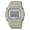 นาฬิกา Casio Baby-G Urban Military รุ่น BGD-501UM-8 ของแท้ รับประกันศูนย์ 1 ปี