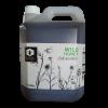น้ำผึ้งดอกไม้ป่า 7 กิโลกรัม (Wild Honey 7kg)