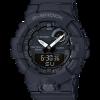 นาฬิกา Casio G-Shock G-SQUAD GBA-800 Step Tracker series รุ่น GBA-800-1A ของแท้ รับประกันศูนย์ 1 ปี
