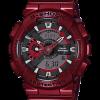 นาฬิกา Casio G-Shock Limited Neo Metallic series รุ่น GA-110NM-4A ของแท้ รับประกันศูนย์ 1 ปี