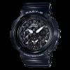 นาฬิกา Casio Baby-G BGA-195 Studs Dial series รุ่น BGA-195-1A ของแท้ รับประกันศูนย์ 1 ปี