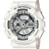 นาฬิกา คาสิโอ Casio G-Shock Standard Analog-Digital รุ่น GA-110C-7A ของแท้ รับประกันศูนย์ 1 ปี