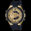 นาฬิกา Casio Baby-G G-MS MSG-400 series รุ่น MSG-400G-1A2 ของแท้ รับประกันศูนย์ 1 ปี