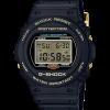 นาฬิกา Casio G-Shock 35th Anniversary Limited ORIGIN GOLD 4rd series รุ่น DW-5735D-1B ของแท้ รับประกันศูนย์ 1 ปี