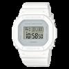 นาฬิกา Casio Baby-G BGD-560CU Calm & Clean Color series รุ่น BGD-560CU-7 ของแท้ รับประกัน1ปี