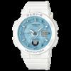 นาฬิกา Casio Baby-G Beach Traveler BGA-250 series รุ่น BGA-250-7A1 ของแท้ รับประกันศูนย์ 1 ปี