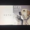 รีวิวจากผู้ใช้จริง Petkit FIT P2 - Smart Pet Activities Tracker