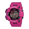 """นาฬิกา Casio G-Shock FROGMAN Limited Men in Sunrise Purple series รุ่น GWF-1000SR-4JF """"Made in Japan"""" (ไม่วางขายในไทย) ของแท้ รับประกันศูนย์ 1 ปี"""
