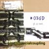 จำหน่ายUniversaljoint OD 22mm.L74mm id 10mm Made in Germany ขายส่งและปลีก