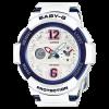 นาฬิกา Casio Baby-G Standard ANALOG-DIGITAL รุ่น BGA-210-7B2 ของแท้ รับประกันศูนย์ 1 ปี