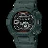 นาฬิกา CASIO G-SHOCK MUDMAN series รุ่น G-9000-3V MUD RESIST ของแท้ รับประกัน 1 ปี