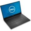 Dell Inspiron v3565-w5681033th