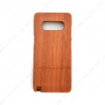 เคสไม้แท้ Samsung Galaxy Note 8 ไม้เชอรี่
