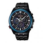 นาฬิกา คาสิโอ Casio EDIFICE CHRONOGRAPH รุ่น EFR-537RBK-1A Red Bull Racing ลิมิเต็ดเอดิชัน ของแท้ รับประกันศูนย์ 1 ปี