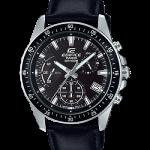 นาฬิกา Casio EDIFICE Chronograph EFV-540 series รุ่น EFV-540L-1AV ของแท้ รับประกันศูนย์ 1 ปี