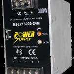 MSLP1300D