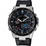 นาฬิกา คาสิโอ Casio EDIFICE Limited รุ่น ERA-200RBP-1AER Special Limited!! Red Bull Racing ลิมิเต็ด (EUROPE ONLY) หายากมาก ไม่มีขายในไทย ของแท้ รับประกันศูนย์ 1 ปี