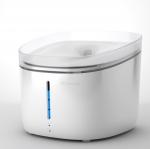 น้ำพุกรองน้ำอัจฉริยะ PETONEER FRESCO รุ่น WiFi