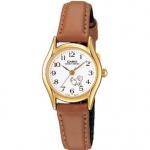 นาฬิกา คาสิโอ Casio STANDARD Analog'women รุ่น LTP-1094Q-7B7 ของแท้ รับประกันศูนย์ 1 ปี