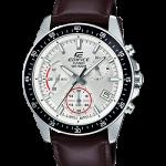 นาฬิกา Casio EDIFICE Chronograph EFV-540 series รุ่น EFV-540L-7AV ของแท้ รับประกันศูนย์ 1 ปี