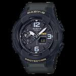 นาฬิกา Casio Baby-G Urban Utility series รุ่น BGA-230-3B ของแท้ รับประกันศูนย์ 1 ปี