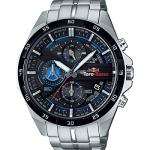 นาฬิกา Casio EDIFICE Scuderia Toro Rosso by Red Bull Limited Edition ลิมิเต็ดเอดิชัน รุ่น EFR-556TR-1A ของแท้ รับประกันศูนย์ 1 ปี