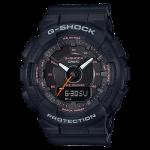 นาฬิกา Casio G-Shock มินิ S-Series GMA-S130VC Variant Colors series รุ่น GMA-S130VC-1A ของแท้ รับประกันศูนย์ 1 ปี