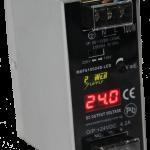 MSPS10024D-LED