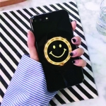 เคส iPhone Smile