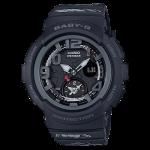 นาฬิกา CasioBaby-G x Hello Kitty Limited Edition BGA-190KT รุ่น BGA-190KT-1B ของแท้ รับประกันศูนย์ 1 ปี