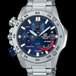 นาฬิกา Casio EDIFICE CHRONOGRAPH รุ่น ERF-558D-2AV ของแท้ รับประกันศูนย์ 1 ปี