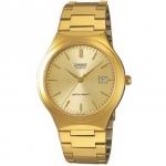 นาฬิกาข้อมือ คาสิโอ Casio STANDARD Analog'men รุ่น MTP-1170N-9ADR ของแท้ รับประกันศูนย 1 ปี