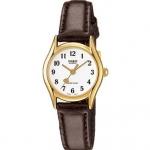 นาฬิกา คาสิโอ Casio STANDARD Analog'women รุ่น LTP-1094Q-7B5 ของแท้ รับประกันศูนย์ 1 ปี
