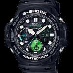 นาฬิกา Casio G-Shock GULFMASTER Twin Sensor Limited Master of G ชุด Master in Marine Blue series รุ่น GN-1000MB-1A ของแท้ รับประกันศูนย์ 1 ปี