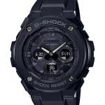 นาฬิกา Casio G-Shock G-STEEL Mini series รุ่น GST-S300G-1A1 ของแท้ รับประกัน1ปี