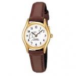 นาฬิกา คาสิโอ Casio STANDARD Analog'women รุ่น LTP-1094Q-7B9 ของแท้ รับประกันศูนย์ 1 ปี